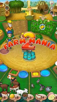 Farm Mania 2 ScreenShot2
