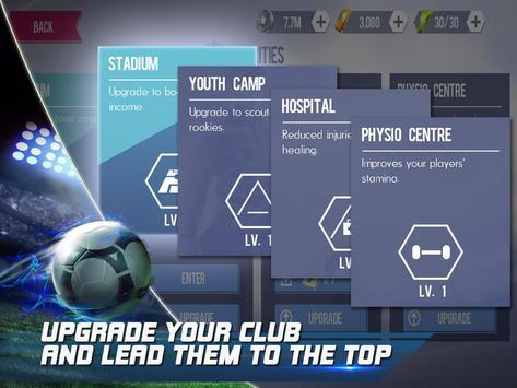 Real Football ScreenShot2