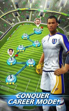 Football Strike  Multiplayer Soccer ScreenShot2