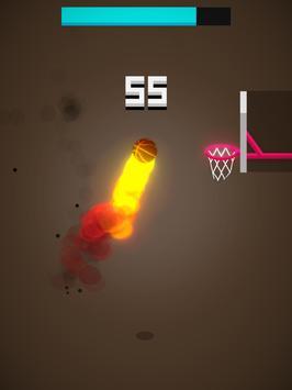 Dunk Hit ScreenShot2