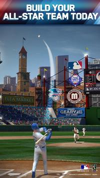 MLB TAP SPORTS BASEBALL 2018 ScreenShot2