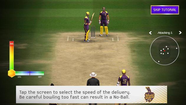 R Cricket 2018 ScreenShot2