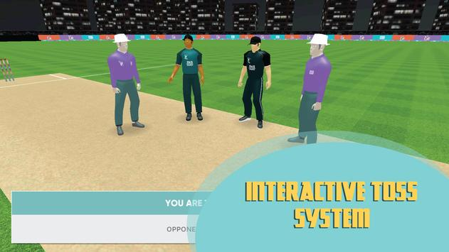 Major League Cricket 2019 (Unreleased) ScreenShot2