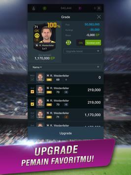 FIFA Online 3 M Indonesia ScreenShot2