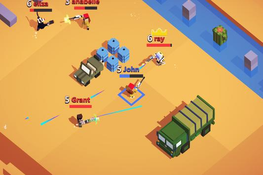 Squadd.io ScreenShot2