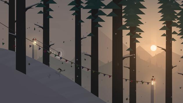 Altos Adventure ScreenShot2