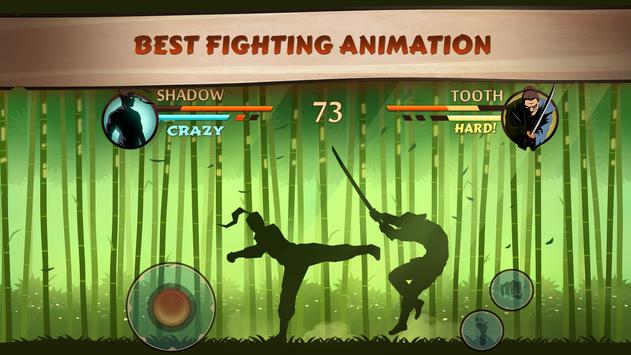 Shadow Fight 2 ScreenShot2
