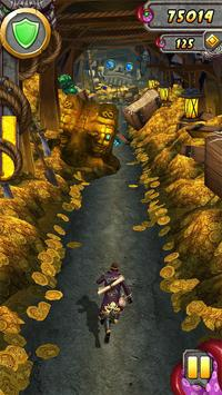 Temple Run 2 ScreenShot2