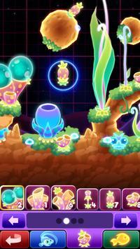 Super Starfish ScreenShot2