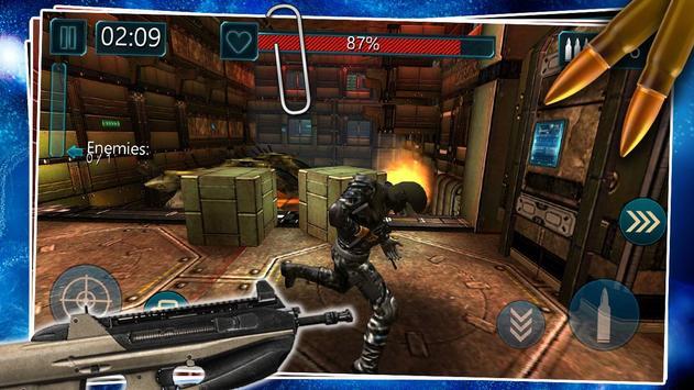 BF Combat Black Ops 2 ScreenShot2