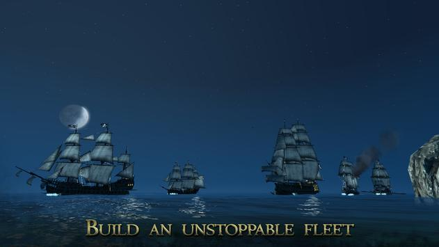 The Pirate: Plague of the Dead ScreenShot2