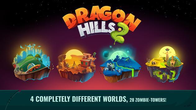 Dragon Hills 2 ScreenShot2