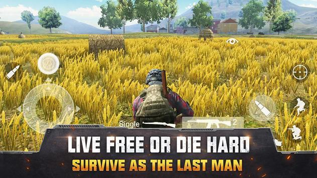 Survival Squad ScreenShot2