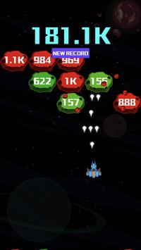 Fighter Adventure : Fire Up ScreenShot2