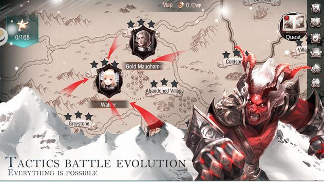 Wars of Seignior ScreenShot2