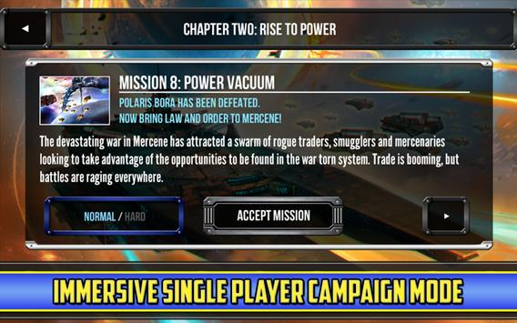 Star Realms ScreenShot2