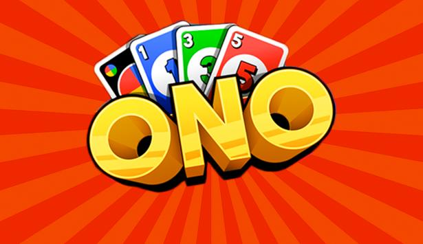 Ono Multiplayer Offline Card  Play with Friends ScreenShot2