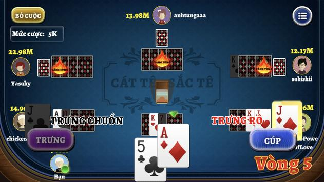 Catte  Ct T ScreenShot2