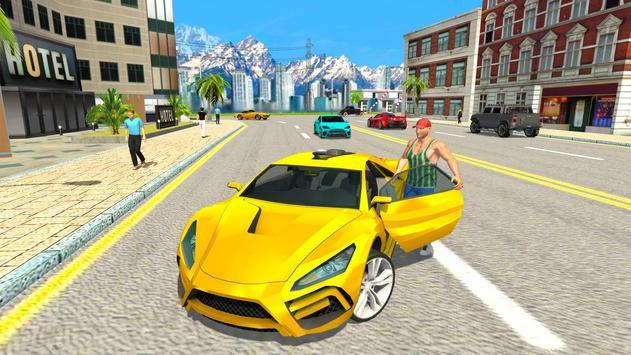 Go To Town 4 ScreenShot2