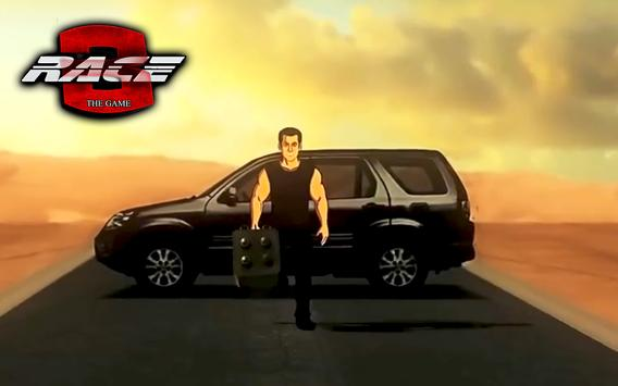 Race 3: The Game ScreenShot2