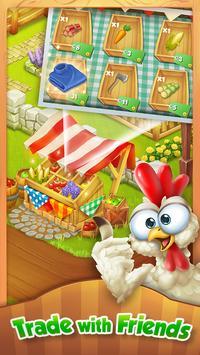 Lets Farm ScreenShot2
