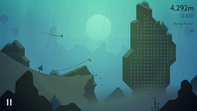 Altos Odyssey ScreenShot2