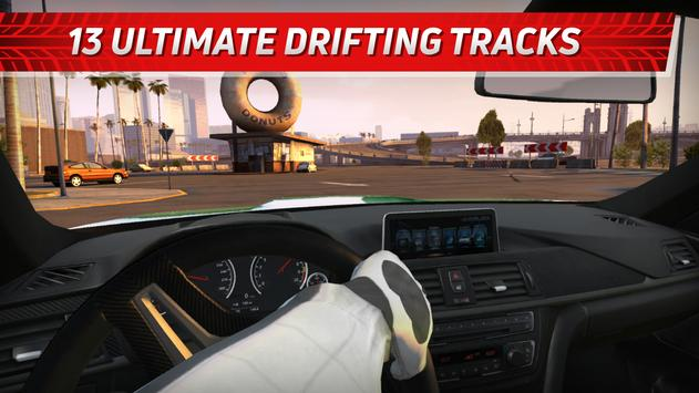 CarX Drift Racing ScreenShot2