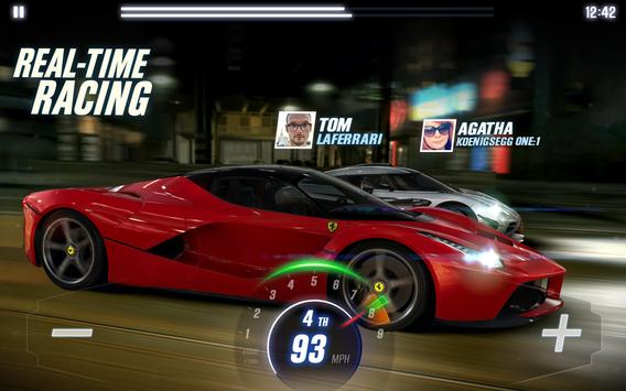 CSR Racing 2 ScreenShot2