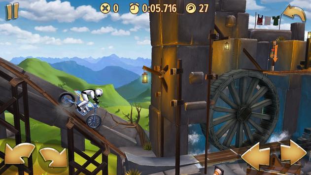 Trials Frontier ScreenShot2