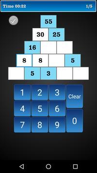 Brain Games ScreenShot2