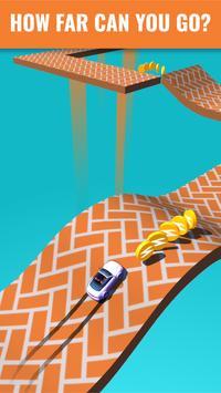Skiddy Car ScreenShot2
