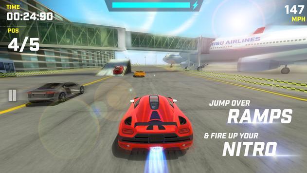Race Max ScreenShot2
