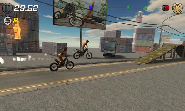 Trial Xtreme 3 ScreenShot2