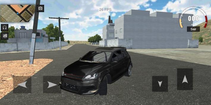 CarrosRebaixados BR ScreenShot2