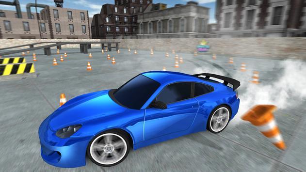 CAR PARING GAME ScreenShot2