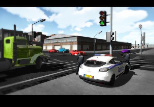 Mad City Crime 2 ScreenShot2