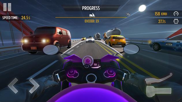 Road Driver ScreenShot2