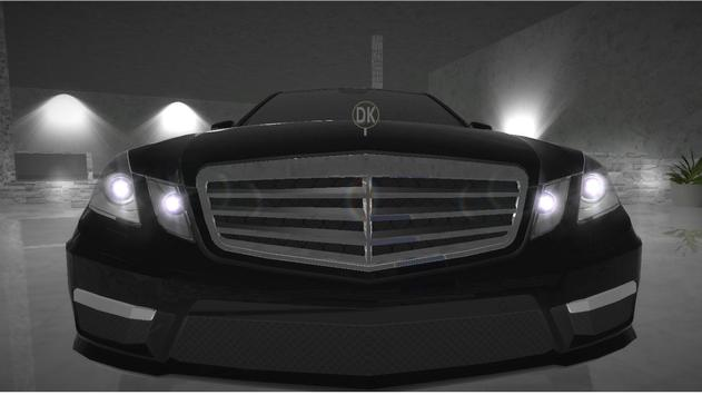 European Luxury Cars ScreenShot2