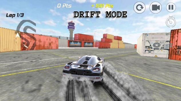 """Vehicle Simulator""""µ Top Bike and Car Driving Games ScreenShot2"""