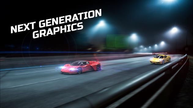 Car Racing: Free ScreenShot2