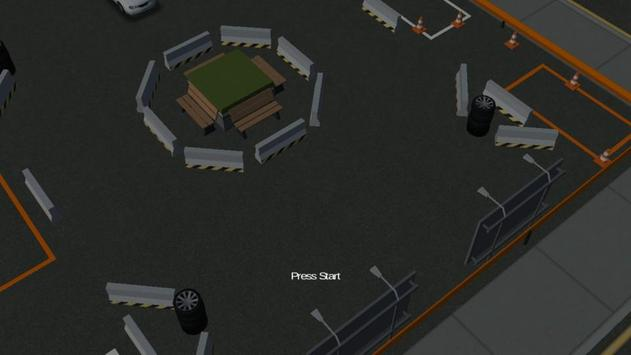 Parking ing ScreenShot2