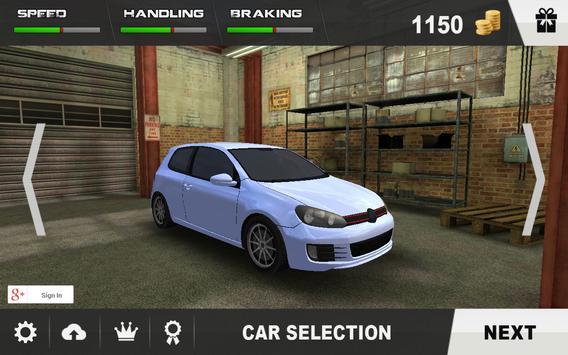 Racing Online ScreenShot2