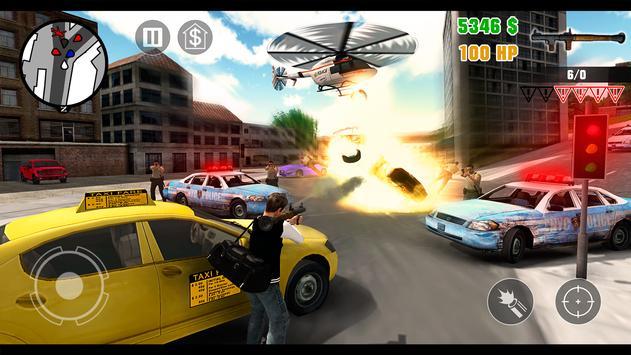 Clash of Crime Mad San Andreas ScreenShot2
