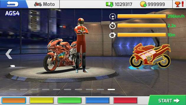 Real Bike Racing ScreenShot2