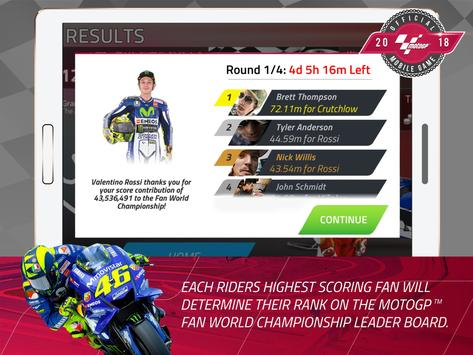 MotoGP Racing 18 ScreenShot2