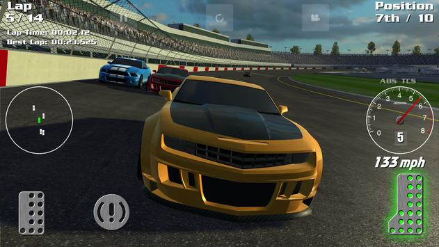 Thunderdome GT ScreenShot2