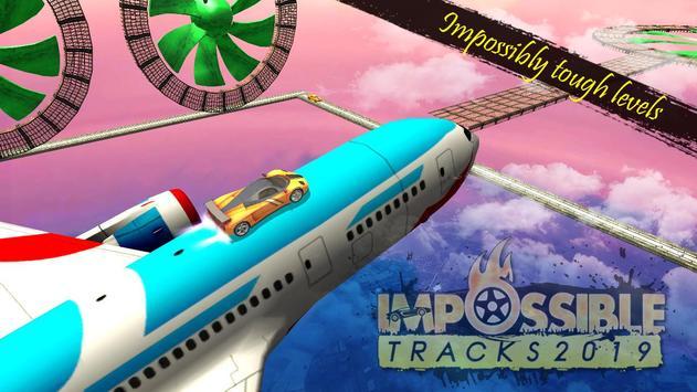 Impossible Tracks 2019 ScreenShot2