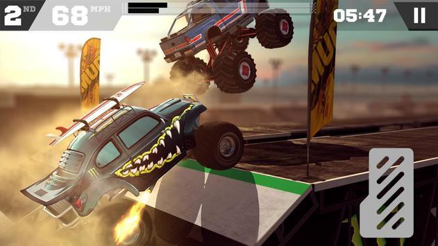 MMX Racing ScreenShot2