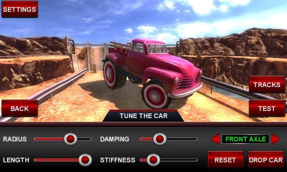 Offroad Legends  Monster Truck Trials ScreenShot2
