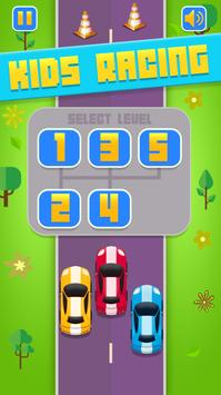 ids Racing  Fun Racecar Game For Boys And Girls ScreenShot2